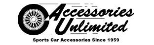 Auto Accessories Unlimited